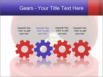 Luxury Diamond PowerPoint Templates - Slide 48
