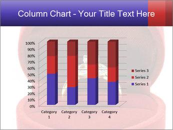 Luxury Diamond PowerPoint Templates - Slide 50