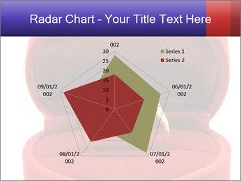 Luxury Diamond PowerPoint Templates - Slide 51