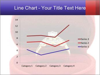 Luxury Diamond PowerPoint Templates - Slide 54