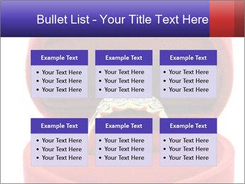Luxury Diamond PowerPoint Templates - Slide 56