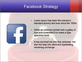Luxury Diamond PowerPoint Templates - Slide 6