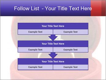 Luxury Diamond PowerPoint Templates - Slide 60