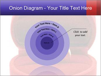 Luxury Diamond PowerPoint Templates - Slide 61