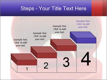 Luxury Diamond PowerPoint Templates - Slide 64