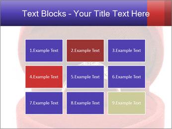Luxury Diamond PowerPoint Templates - Slide 68
