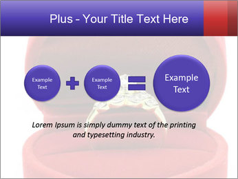 Luxury Diamond PowerPoint Templates - Slide 75
