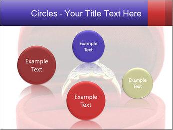 Luxury Diamond PowerPoint Templates - Slide 77