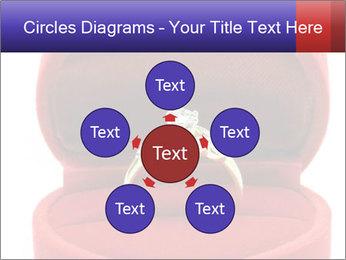 Luxury Diamond PowerPoint Templates - Slide 78
