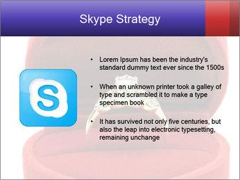 Luxury Diamond PowerPoint Templates - Slide 8