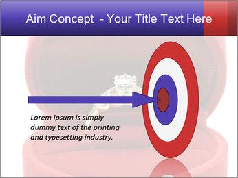 Luxury Diamond PowerPoint Templates - Slide 83