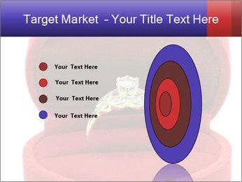 Luxury Diamond PowerPoint Templates - Slide 84