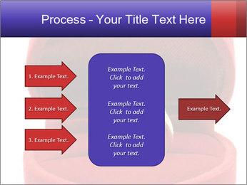 Luxury Diamond PowerPoint Templates - Slide 85