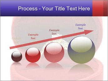 Luxury Diamond PowerPoint Templates - Slide 87