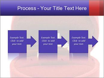 Luxury Diamond PowerPoint Templates - Slide 88