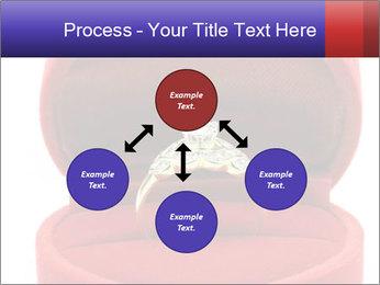 Luxury Diamond PowerPoint Templates - Slide 91