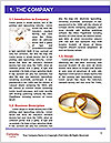 0000093031 Word Templates - Page 3