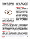 0000093031 Word Templates - Page 4
