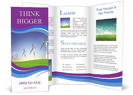 0000093032 Brochure Template