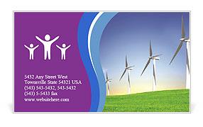 0000093032 Business Card Templates