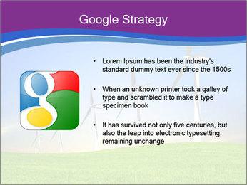 Eco Energy PowerPoint Templates - Slide 10