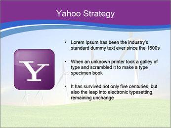 Eco Energy PowerPoint Templates - Slide 11