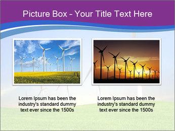 Eco Energy PowerPoint Templates - Slide 18