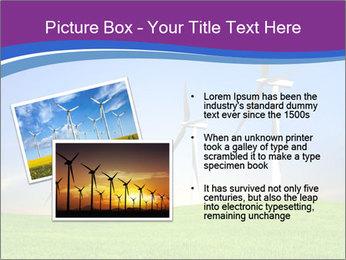 Eco Energy PowerPoint Templates - Slide 20