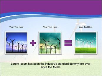 Eco Energy PowerPoint Templates - Slide 22