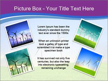 Eco Energy PowerPoint Templates - Slide 24