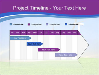 Eco Energy PowerPoint Templates - Slide 25