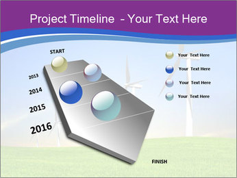 Eco Energy PowerPoint Templates - Slide 26