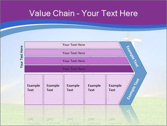 Eco Energy PowerPoint Templates - Slide 27
