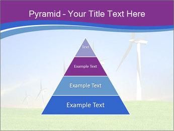 Eco Energy PowerPoint Templates - Slide 30