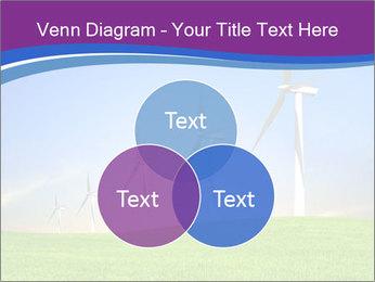 Eco Energy PowerPoint Templates - Slide 33