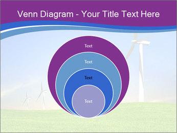 Eco Energy PowerPoint Templates - Slide 34