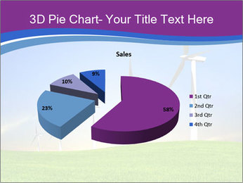 Eco Energy PowerPoint Templates - Slide 35