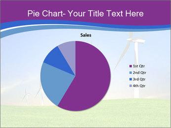 Eco Energy PowerPoint Templates - Slide 36