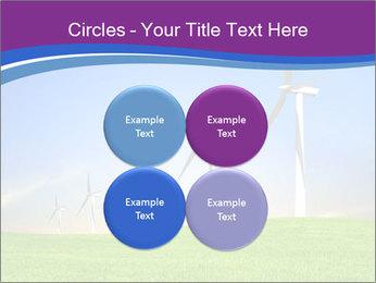 Eco Energy PowerPoint Templates - Slide 38