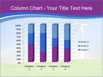 Eco Energy PowerPoint Templates - Slide 50