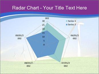 Eco Energy PowerPoint Templates - Slide 51