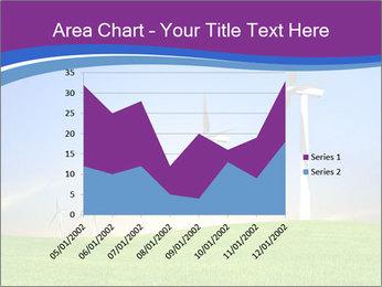 Eco Energy PowerPoint Templates - Slide 53