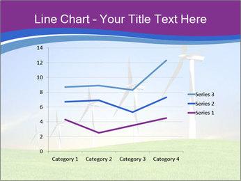 Eco Energy PowerPoint Templates - Slide 54