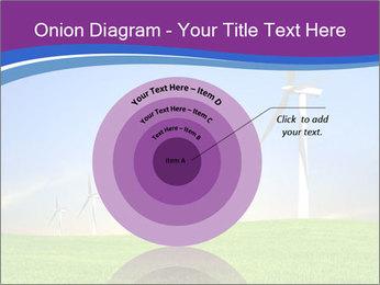 Eco Energy PowerPoint Templates - Slide 61