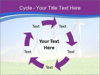 Eco Energy PowerPoint Templates - Slide 62