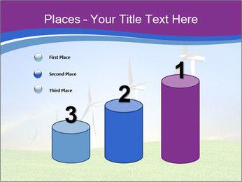 Eco Energy PowerPoint Templates - Slide 65