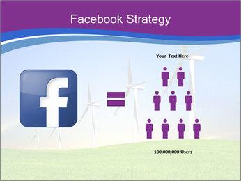 Eco Energy PowerPoint Templates - Slide 7