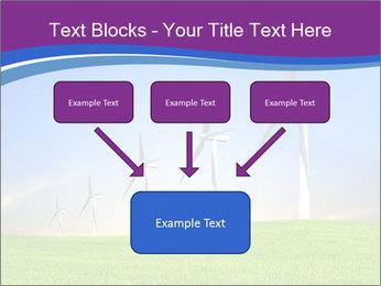 Eco Energy PowerPoint Templates - Slide 70