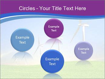 Eco Energy PowerPoint Templates - Slide 77