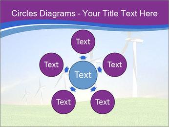 Eco Energy PowerPoint Templates - Slide 78